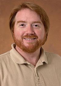 Dr. Mark Maimone