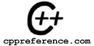 cppreference.com