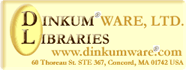 Dinkumware Limited