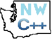 Northwest C++ Users' Group