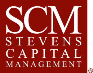 Stevens Capital Management
