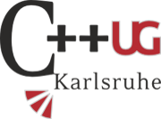 C++ User-Group Karlsruhe