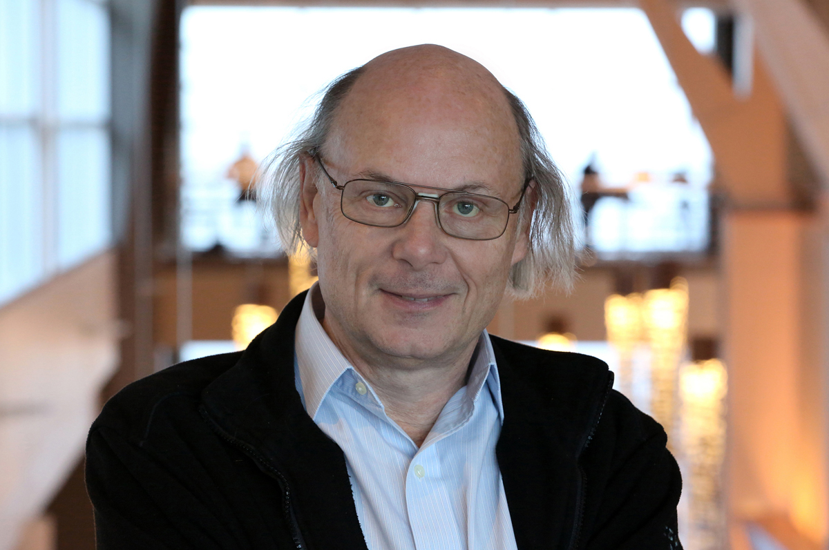 Bjarne Stroustrup  The Essence of C With Examples in