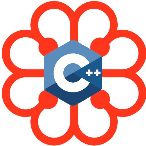 C++ Montréal