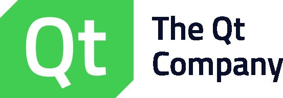 The Qt Company