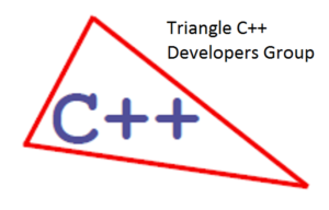 Triangle C++ Developers Group