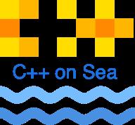 C++ on Sea