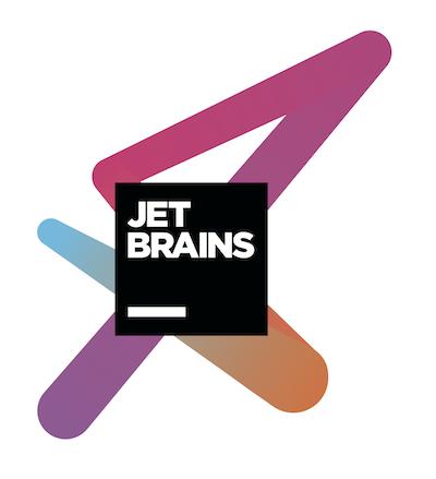 sponsor-JetBrains