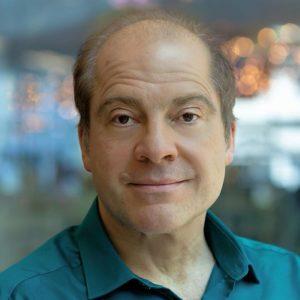 John Lakos