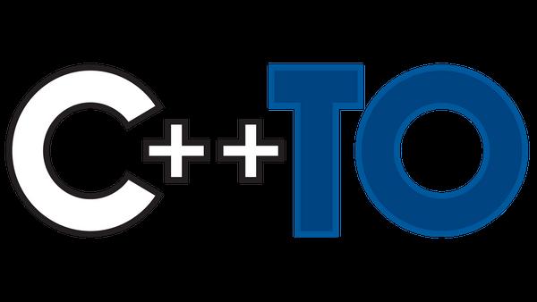 C++ Toronto