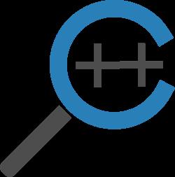 C++ Insights