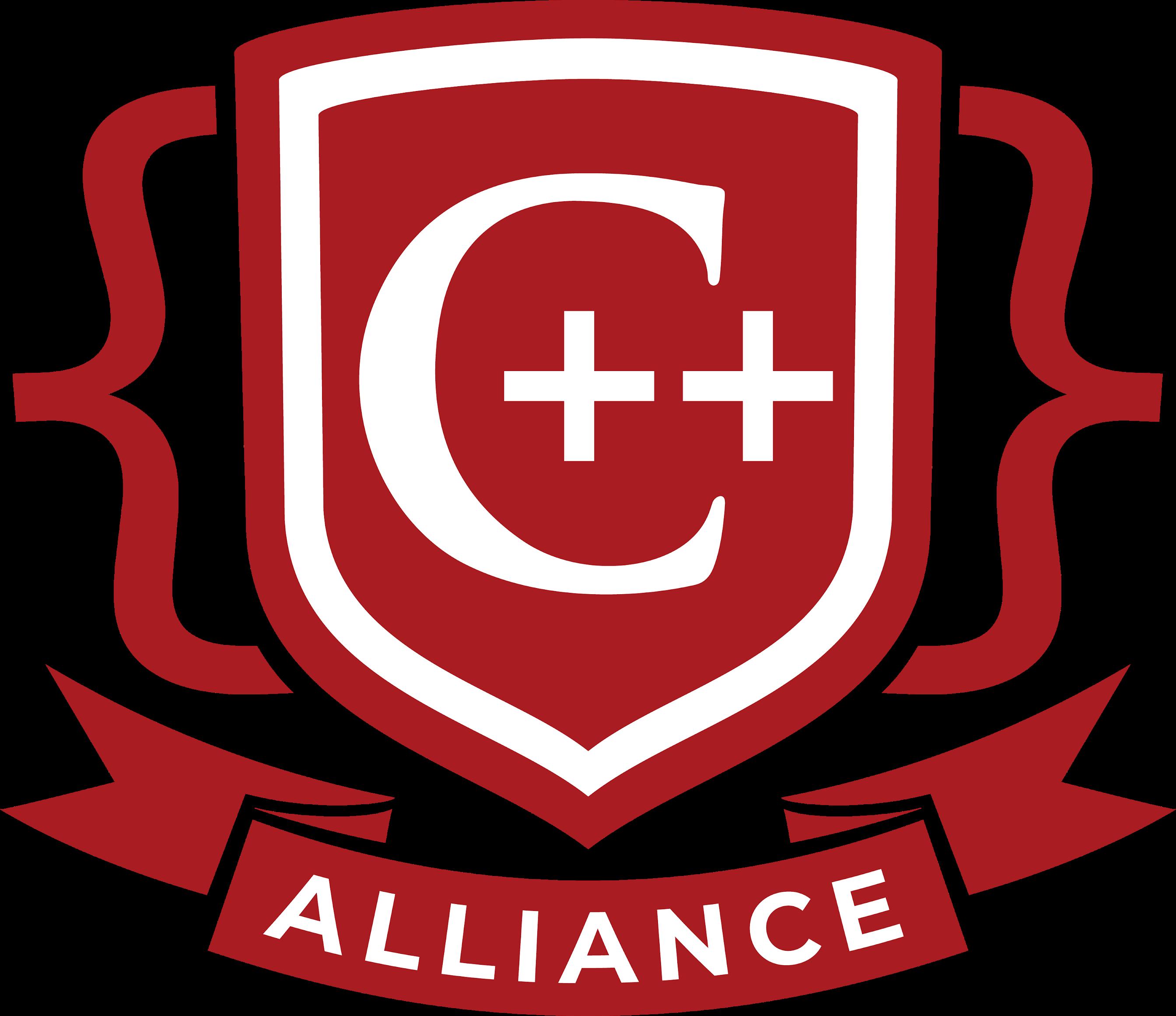 C++ Alliance