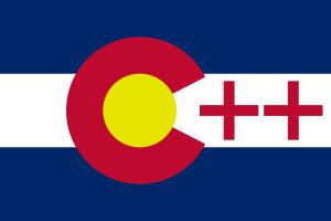North Denver Metro C++ Meetup
