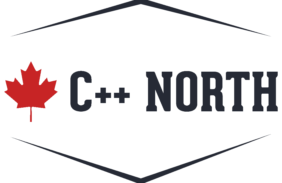 C++ North